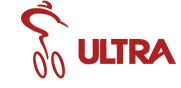 Black Forest Ultra Bike Marathon
