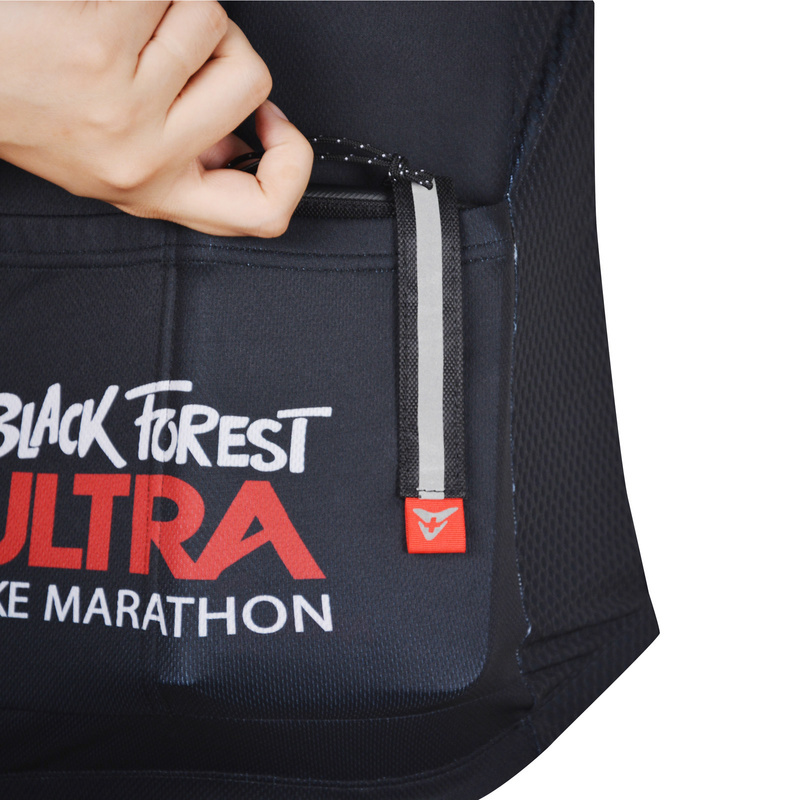 ULTRA Bike Wallet 4